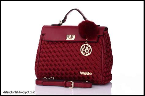 fashion model tas branded trend 2016