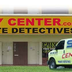 Private Investigator Miami Spy Shop  Yelp. Natural Depression Therapy Visa Card Problems. Compare Supermarket Car Insurance. Cashing Ee Savings Bonds Lazer Eye Correction. Sql Server 2012 Online Training. Palisades Eye Surgery Center. Cable Versus Satellite Tv Mens Divorce Lawyer. Texas Common Application Fitness Stock Photos. Sleep Dentistry San Diego Grand Cherokee Sale