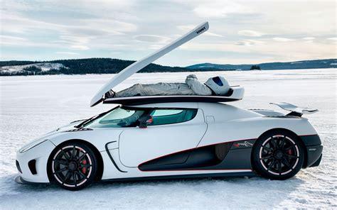 new koenigsegg 2017 wallpaper winter sports car koenigsegg agera r