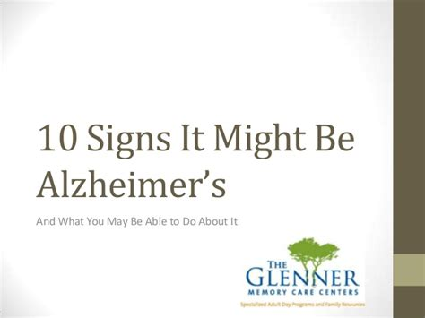 10 Signs It Might Be Alzheimer's. Railroad Signs Of Stroke. Movie Time Signs Of Stroke. Museum Signs Of Stroke. Broken Signs Of Stroke. Concept Map Signs. Cnc Signs. Congestive Cardiac Failure Signs. Men Signs Of Stroke