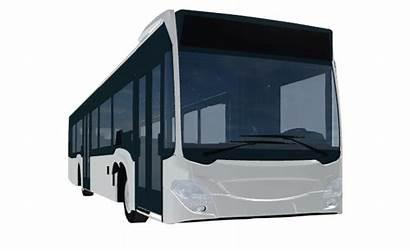 Simulator Roblox Bus Vehicle Tesla Wikia