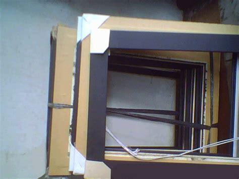 single frame bingkai minimaliz single liz