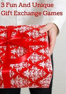 1000 images about Christmas games to play on Pinterest
