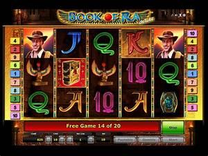 Casino Igre Book of Ra Sada uz Kazino Bonus od 100