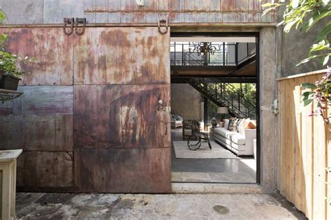 stunning sunday unique warehouse for sale in waterloo sydney