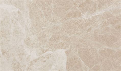 countryside italian tile marble imports inc floor and decor countryside wood floors