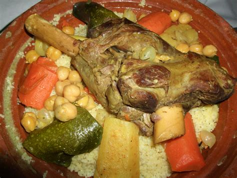 cuisine couscous file moroccan cuisine couscous berber jpg