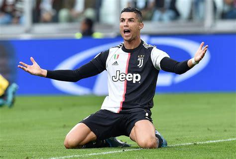 Brescia Vs Juventus Live Stream 92419 How To Watch