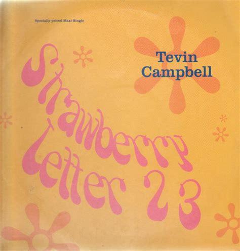 strawberry letter 23 lyrics tevin cbell strawberry letter 23 lyrics genius lyrics 32309