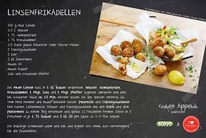 Warmhaltebox Für Essen : gesundes essen f r die schule leckere tipps und rezepte ~ Markanthonyermac.com Haus und Dekorationen