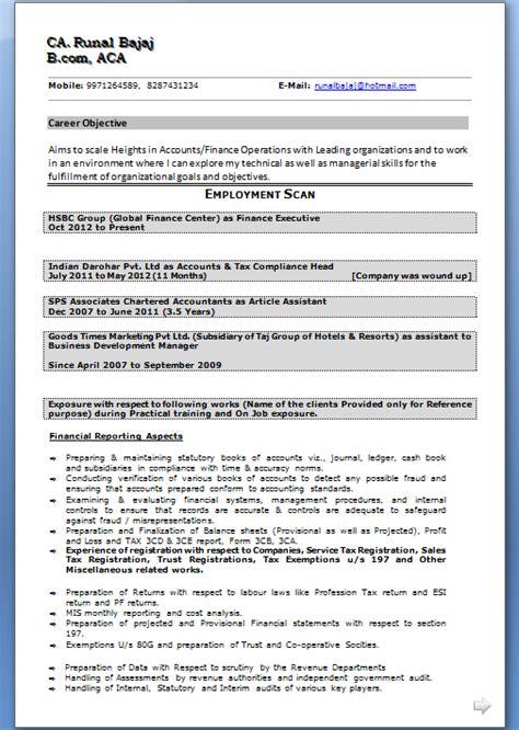 lvn new grad resume template