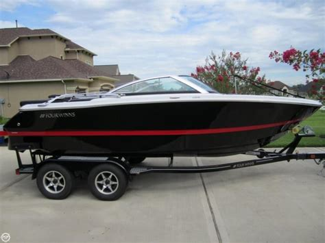 Boats For Sale Houston by Boats For Sale In Houston