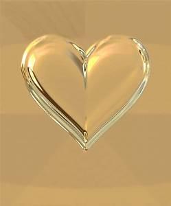 Trillend hart