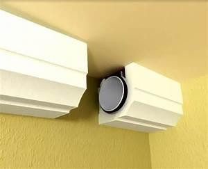 Vmc Pour Cave : comment r aliser le r seau de ventilation double flux ~ Edinachiropracticcenter.com Idées de Décoration