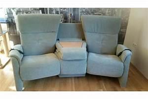 Relaxsofa Elektrisch Verstellbar Stoff : couch elektrisch verstellbar cool sofa elektrisch verstellbar beste 100 images mit ~ Eleganceandgraceweddings.com Haus und Dekorationen