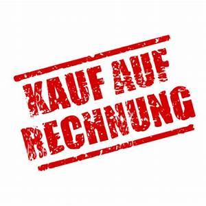 Kauf Auf Rechnung About You : kauf auf rechnung im onlinehandel der star unter den bezahlverfahren deutsche kongress ~ Themetempest.com Abrechnung