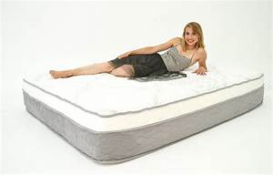 the alexander signature select mattress from nestbedding With alexander signature select mattress