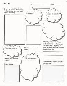 Getting To You Worksheets Free Getting To You Worksheets Pichaglobal