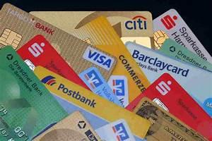 Gutschrift Auf Kreditkarte : zahlen mit kreditkarte einzahlung auszahlung informationen ~ Orissabook.com Haus und Dekorationen