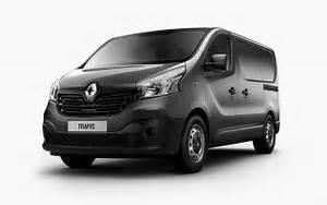 Geste Commercial Renault : new trafic van pricing renault commercial vehicles ~ Medecine-chirurgie-esthetiques.com Avis de Voitures