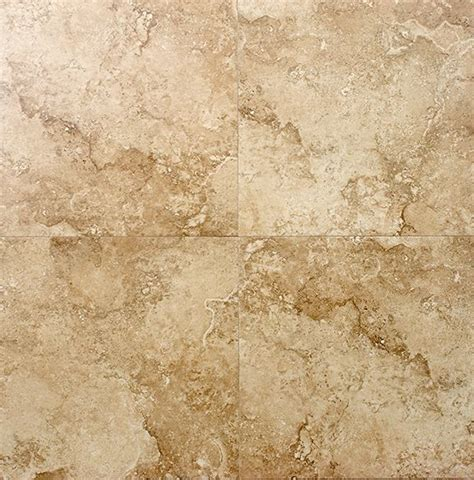 Tile 18x18 by Pin By Tile Stones On Glazed Porcelain