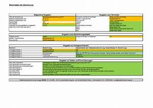 Vordruck Für Nebenkostenabrechnung : nebenkostenabrechnung selbst erstellen kostenlos schnell ~ Michelbontemps.com Haus und Dekorationen