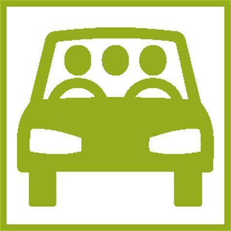 clem votre vehicule electrique en libre service