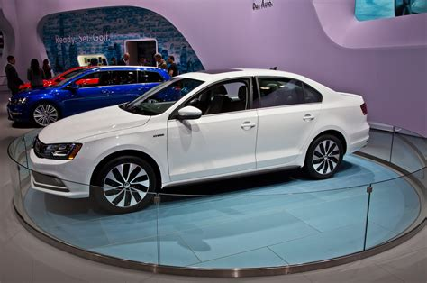 2015 Volkswagen Jetta Reviews And Rating