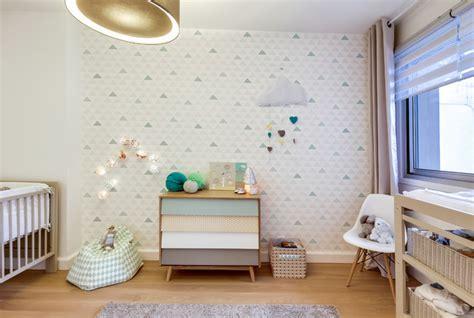 suspension pour chambre bébé chambre bebe design scandinave paihhi com