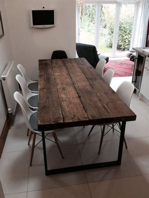 30427 unfinished dining table strong best 25 cafe bar ideas on cafe interior