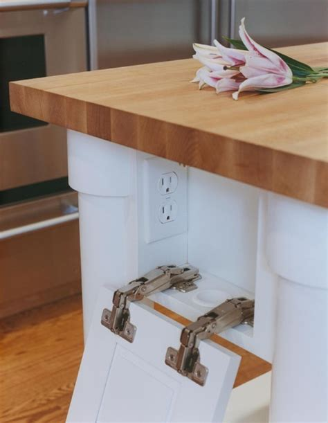 kitchen island outlets a symphony of parts the kitchen kitchen chicago by