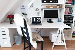 Höhenverstellbarer Schreibtisch Selber Bauen : schreibtisch selber bauen ikea mit schreibtisch hocker design schreibtisch barbarossa paros ~ Orissabook.com Haus und Dekorationen