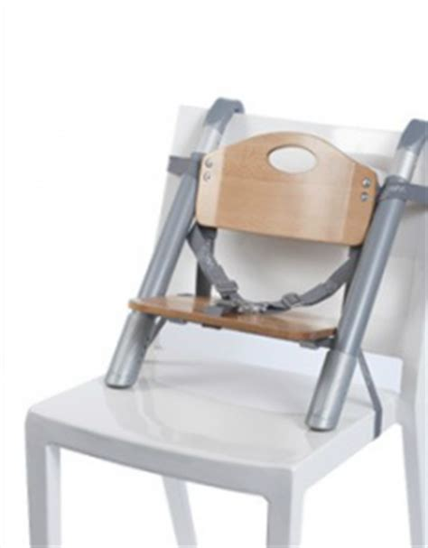 Booster Chairs For Toddlers At The Table by Svan S Lyft Booster The Coolest Looking Family Table
