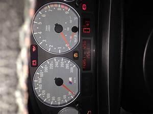 Signification Voyant Voiture : signification voyant tableau de bord locations de vehicule voitures signification voyant ~ Gottalentnigeria.com Avis de Voitures