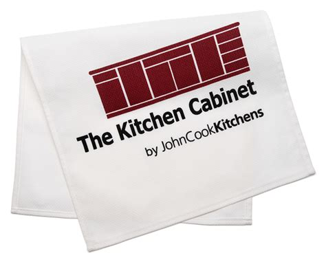 Kitchen Towels Wholesale by Promotional Kitchen Towels Wholesale Blank Or Logo Ai