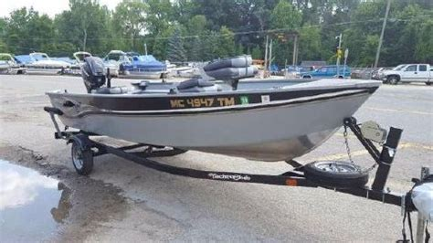 Ultra Boats For Sale Boat Trader by Page 1 Of 1 Ultracraft Boats For Sale Boattrader