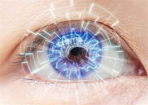 top 10 myths surrounding laser eye surgery fitness