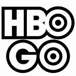 Icon Hbo Icons8 App Ios Tv Icons