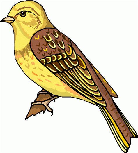 Clipart Bird Bird Clip At Vector Clip Free Clipartix