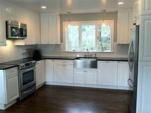 ikea kitchen renovation part 1 2033