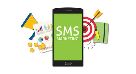 Mobile Marketing Sms by Lead Conversions From Sales Prospects With Sms