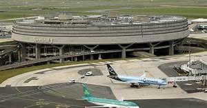 online personals manaus airport