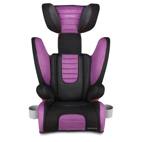 siege auto diono monterey 2 siège auto monterey 2 violet groupe 2 3 de diono chez