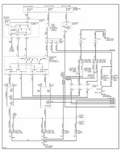 1995 Dodge Ram 1500 Tail Light Wiring Diagram