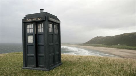 See more ideas about tardis, doctor who, dr who. Landscapes tardis doctor who desktop 1920x1080 hd wallpaper 758170 | Doctor who wallpaper ...