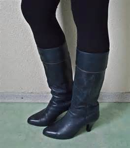 womens boots navy blue navy leather boots navy blue leather boots womens boots