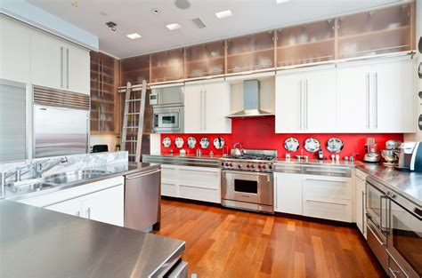 White Cupboard Kitchen by 46 Best White Kitchen Cabinet Ideas For 2019