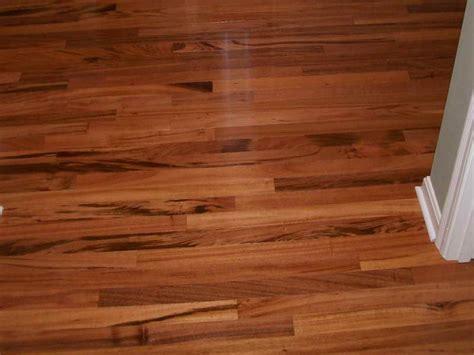 Vinyl plank flooring, vinyl wood flooring waterproof vinyl