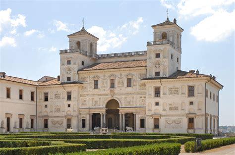 villa medicis rome chambres 1000 images about palazzi e ville italiane on