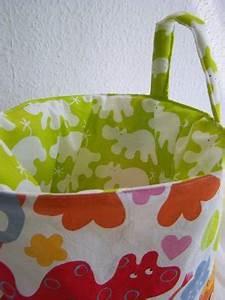 Sac à Jouets : sacs jouets ~ Teatrodelosmanantiales.com Idées de Décoration